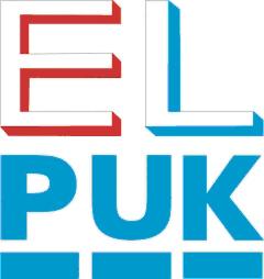 El Puk