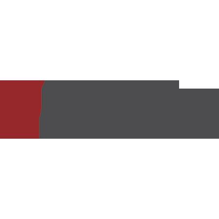 Новый логотип ФердиналГрупп